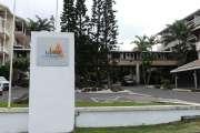 Le Surf hôtel et le terrain face à l'Aquarium refont parler d'eux