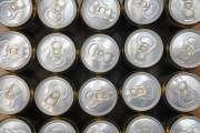 300 bières saisies au boulodrome de la Vallée-du-Tir