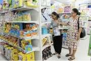 Fin du contrôle des prix : l'avertissement de Calédonie ensemble