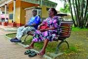 Dialogue de sourds sur les retraites complémentaires