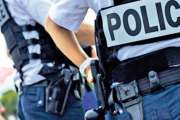 Une rixe éclate à Nouméa : deux policiers blessés