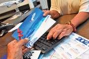 Billets d'avion : comment se faire rembourser