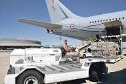 La France en première ligne pour aider Beyrouth
