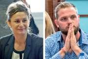 Nina Julié et Nicolas Metzdorf quittent Calédonie ensemble