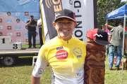 Tour cyclo et Au Tour d'Elles 2020 : les réactions