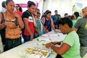 Tanéo, les politiques et les usagers se sont croisés lors de l'inauguration officielle