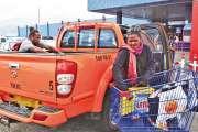 Deux licences de taxis à saisir sur concours