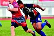 Le rugby calédonien se pose des questions et y répond