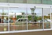 Tontouta : Des mesures de sécurisation à l'occasion du départ des étudiants vers la Métropole