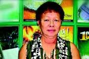 Les boulistes du Caillou endeuillés après le décès de Marie Torope
