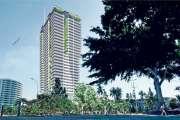 Bientôt une tour de 115 mètres à l'Anse-Vata ?