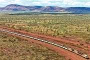 [VIDÉO] La course incroyable d'un train sans conducteur