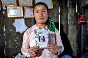 Le combat des mères pour retrouver leur fille vendue