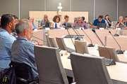 Un nouveau projet de ville pour la commune en fin d'année prochaine