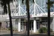 Un cas positif au centre opérationnel du gouvernement