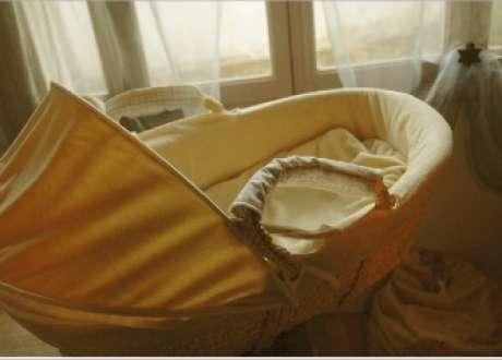 Bébé secoué: l'ex-assistante maternelle condamnée à cinq ans de prison