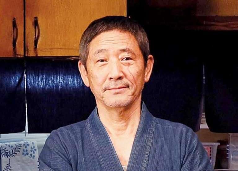 Découvrir le Japon de son salon