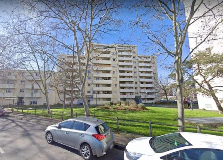 Féminicide présumé à Toulouse, un Calédonien en garde à vue