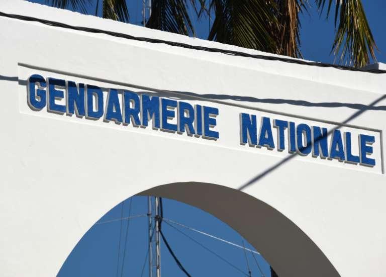 Le gérant d'un nakamal de Dumbéa épinglé par les gendarmes