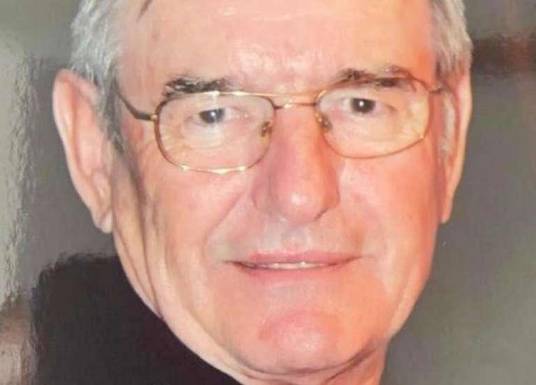 Jean-Pierre Beaumont, le fondateur de l'As de Trèfle, s'en est allé