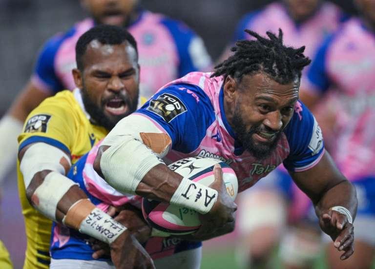 Clermont concède une quatrième défaite en six matchs