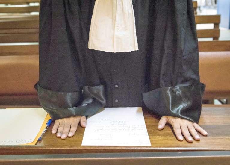 Justice : escroquerie, une commerciale relaxée faute de preuve