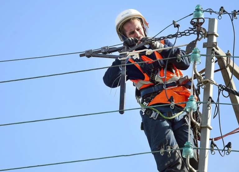 Économie : quelle électricité demain ?