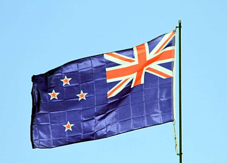 Le consulat de Nouvelle-Zélande lance un programme d'aide