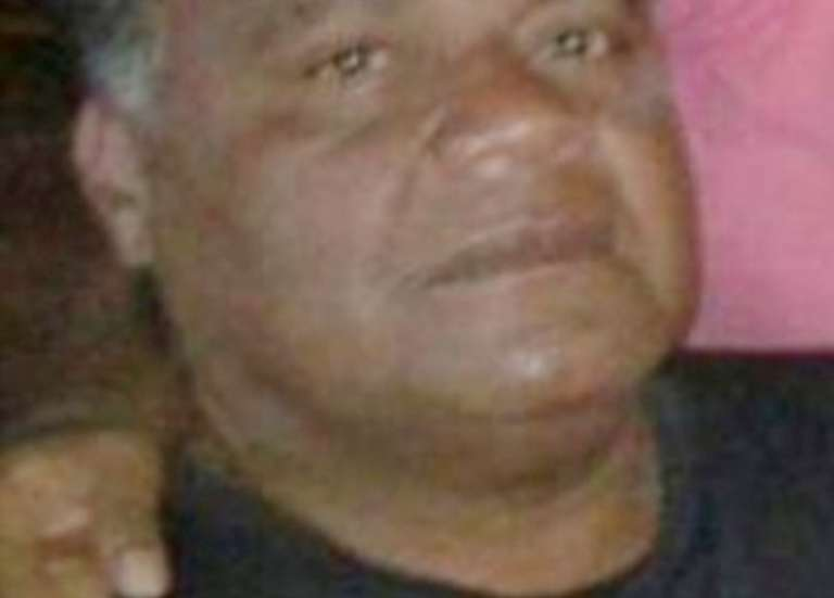 Marcel Ameko Melemë, architecte et petit chef de Thuahaik, est décédé